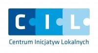Centrum Inicjatyw Lokalnych